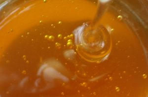 honey_for_baking_with