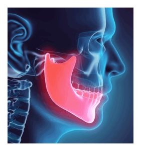 kurs osteopatii