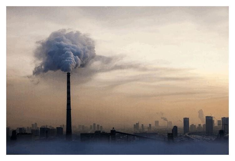 smog jak się chronić